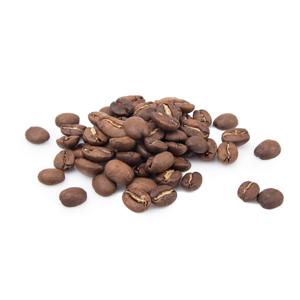 ZIMBABWE AA - zrnková káva, 100g