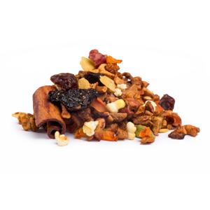 ZIMNÍ TŘEŠEŇ - ovocný čaj, 500g
